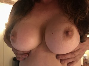 Rimel outcall escort in Sterling Heights