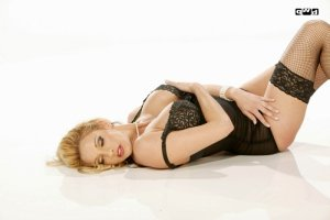 Anthynea live escorts in Seneca