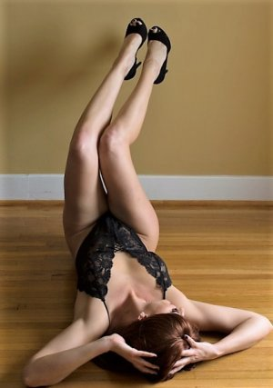 Kellia independent escort